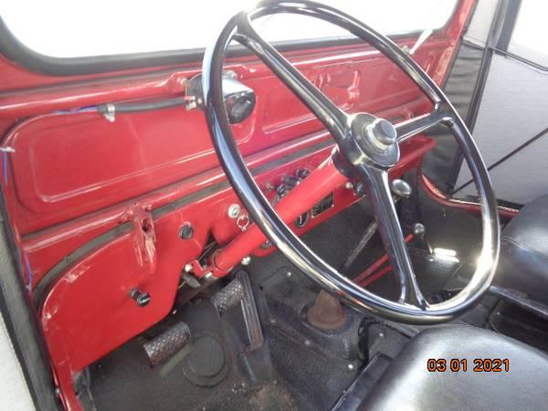 1951-cj3a-cody-wy4