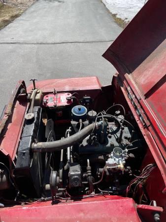 1951-cj3a-truckee-ca1