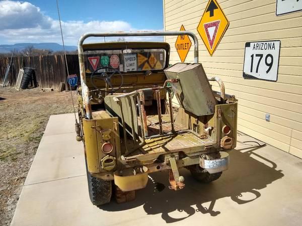 1951-m38-campeverde-az4