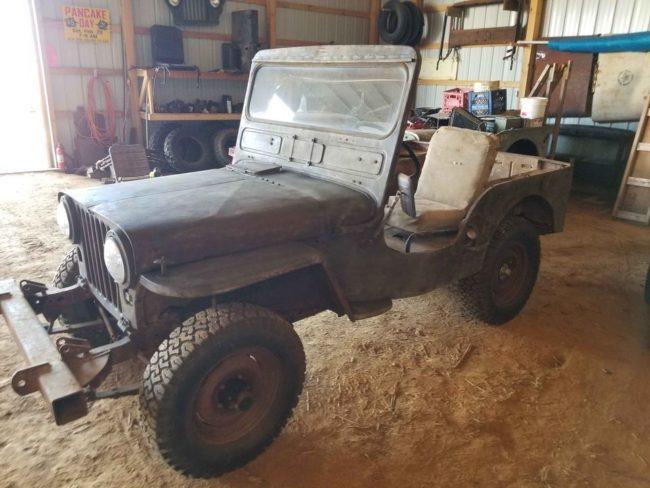 1951-m38-owensville-in1