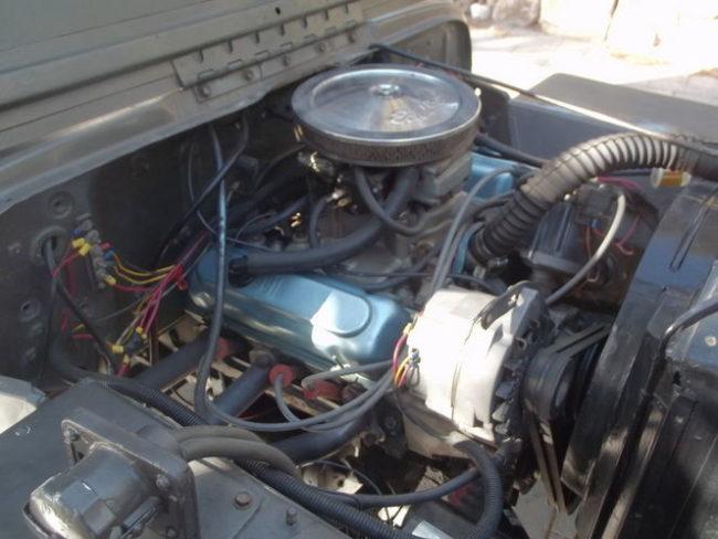 1951-m38-pocatello-id-7