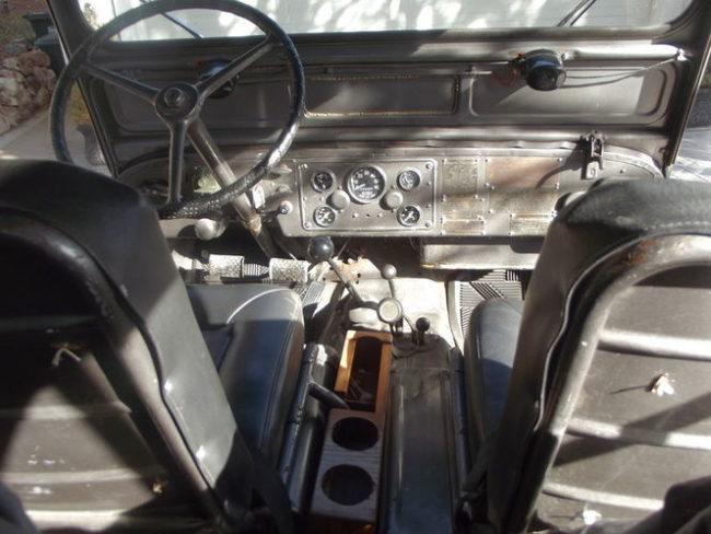 1951-m38-pocatello-id-8