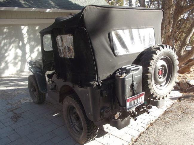 1951-m38-pocatello-id-9