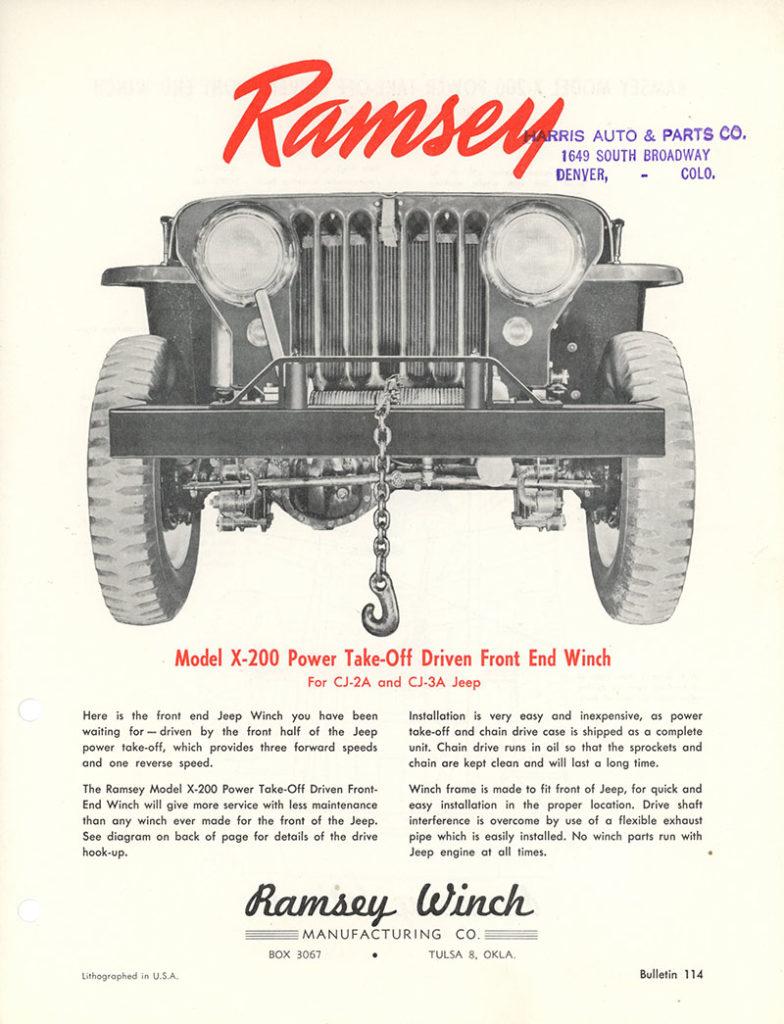 1952-02-12-ramsey-bulletin-114-x200-1-lores