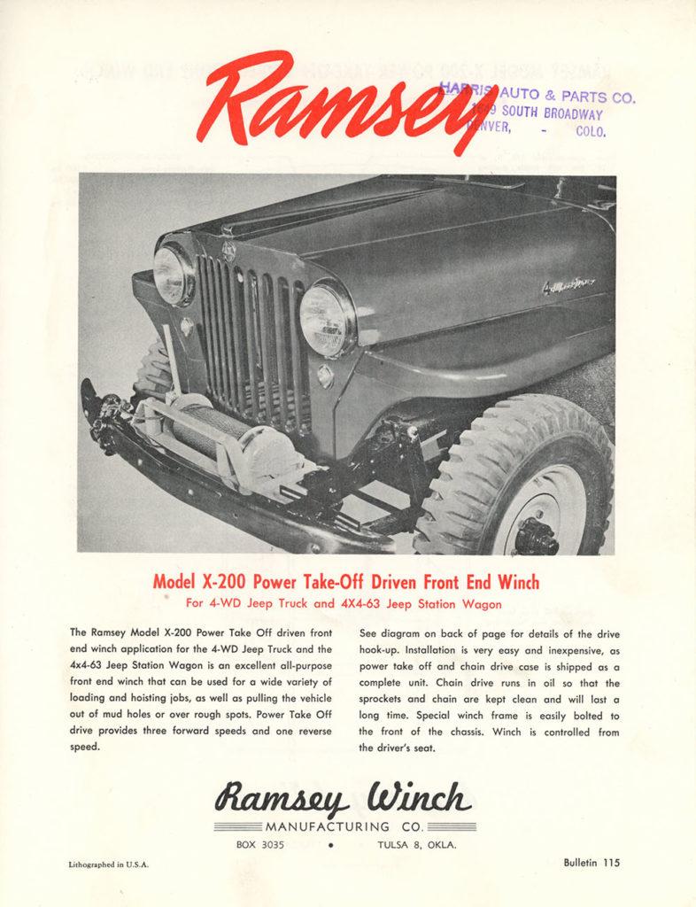 1952-02-12-ramsey-bulletin-115-x200-1-lores
