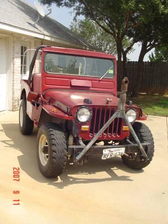 1952-cj3a-hurst-tx0