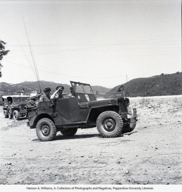 1952-earl-harold-alexander-korea2