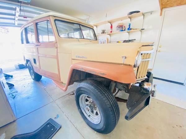 1952-wagon-elkgrove-ca0
