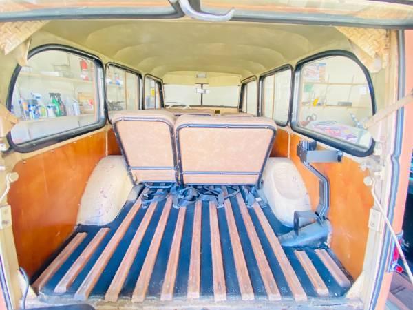 1952-wagon-elkgrove-ca2