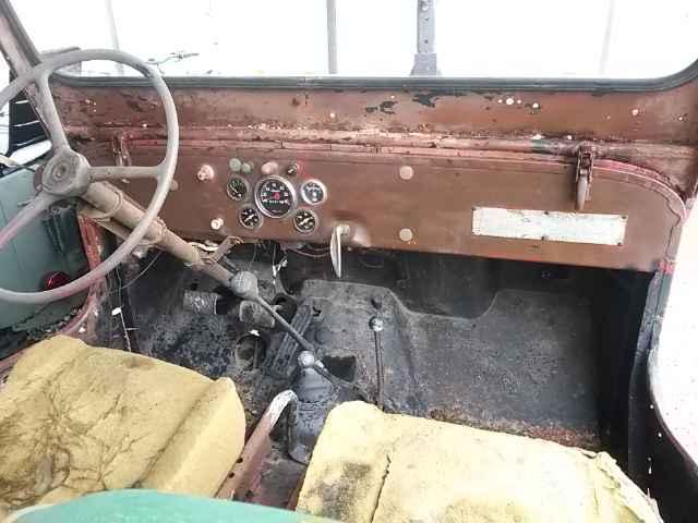 1953-cj3b-stegenevieve-mo2