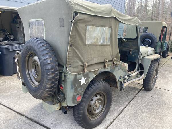 1953-m38-dacula-ga4