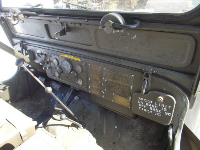1953-m38-weiser-id-3