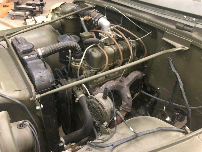 1953-m38a1-elkhorn-ia3
