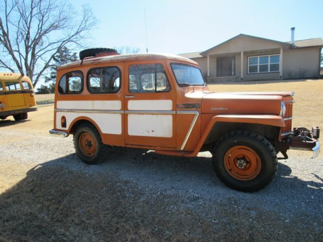 1953-traveller-wagon-stillwater-ok2