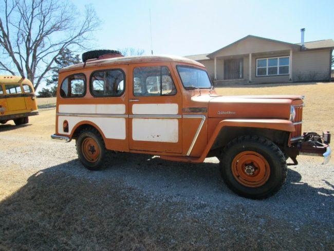 1953-traveller-wagon-stillwater-ok2