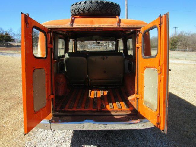 1953-traveller-wagon-stillwater-ok4