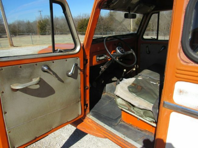 1953-traveller-wagon-stillwater-ok5