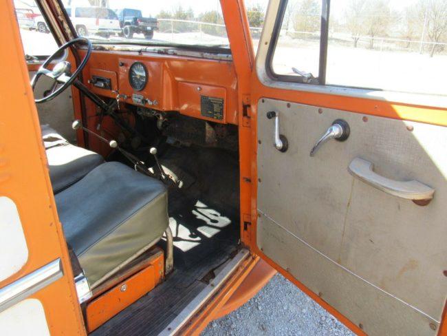 1953-traveller-wagon-stillwater-ok6