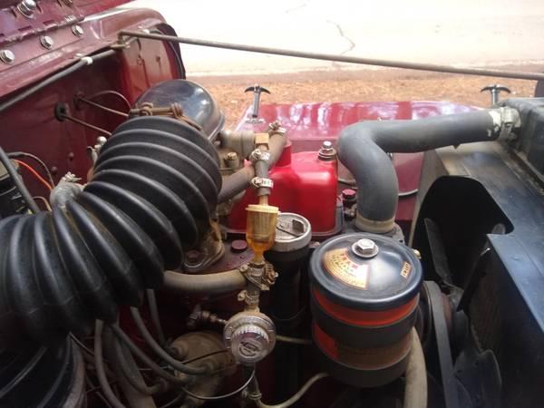 1954-cj3b-burney-ca2