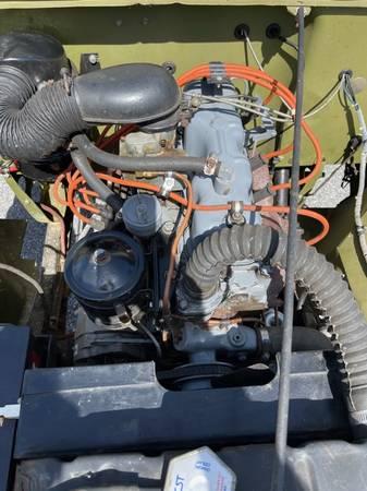 1954-cj3b-newnan-ga21