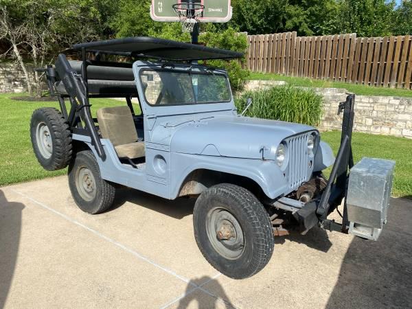 1954-m38a1d-auston-tx1