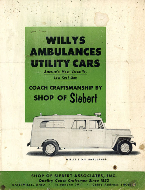 1954-siebert-willys-ambulance-bus-brochure1-lores