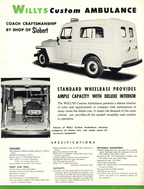 1954-siebert-willys-ambulance-bus-brochure3-lores