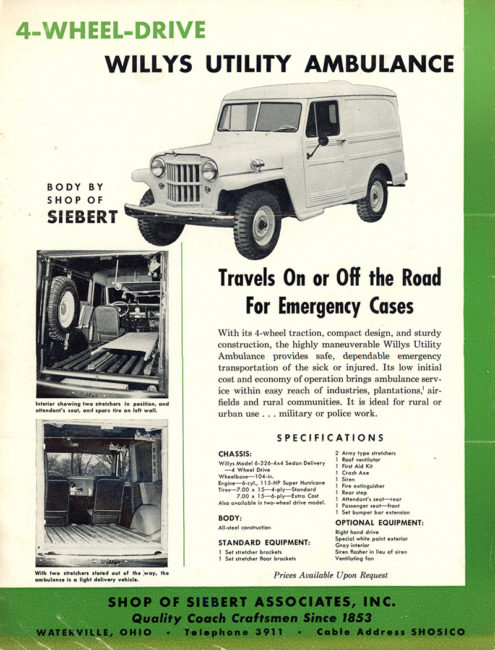 1954-siebert-willys-ambulance-bus-brochure4-lores