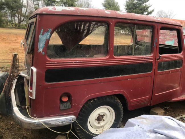 1954-wagon-elizabethtown-ky3