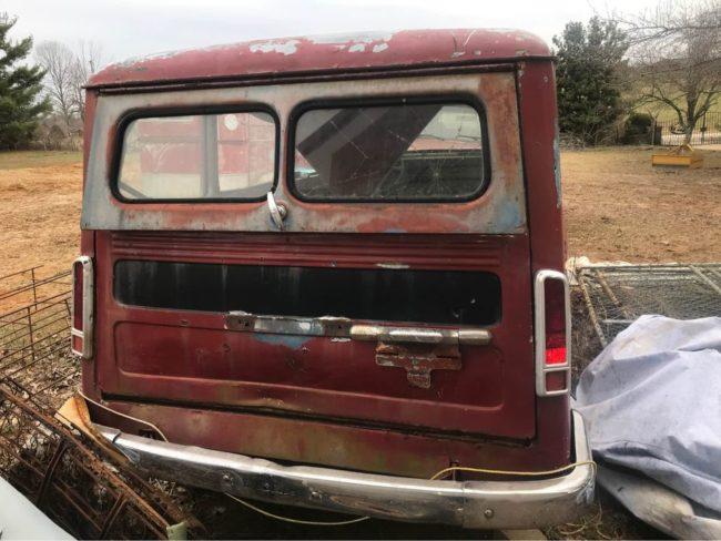 1954-wagon-elizabethtown-ky4