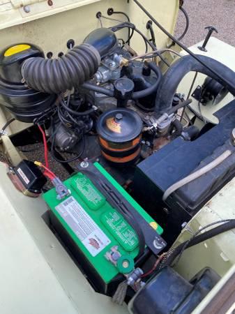 1955-cj3b-plymouth-ma7