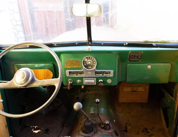 1955-wagon-sacramento-ca3