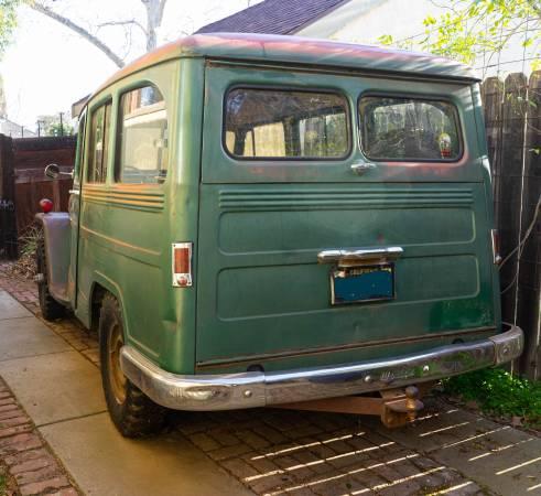 1955-wagon-sacramento-ca5