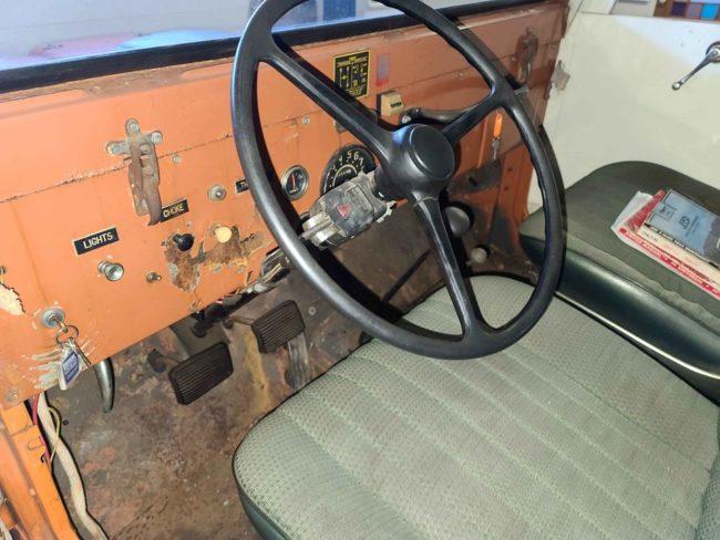 1956-cj5-dover-oh0