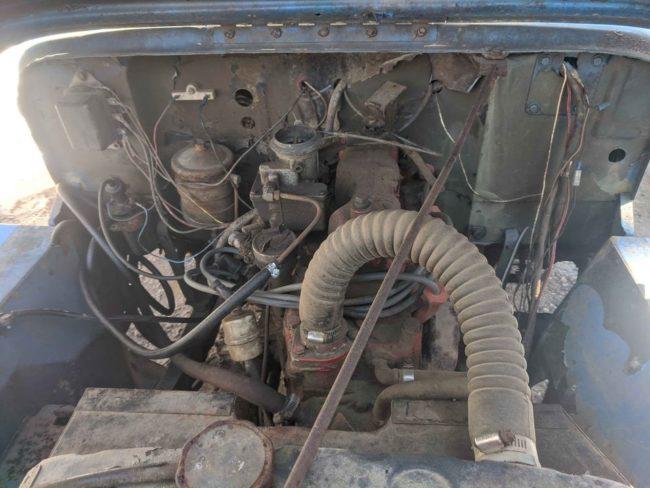 1958-cj3b-granby-ct2
