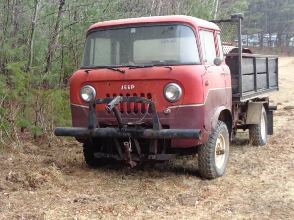 1958-fc170-dually-peru1