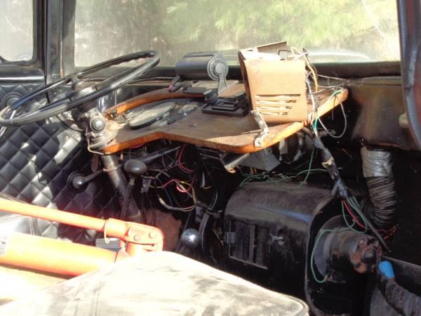 1958-fc170-peru-ny9