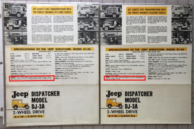 1959-06-dj3a-dispatcher-brochure-revision-comparison2