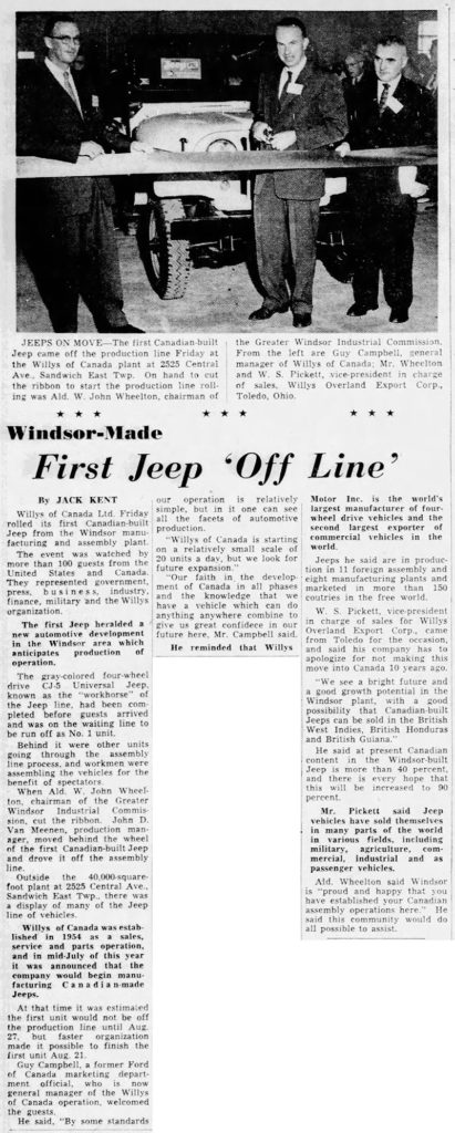 1959-08-22-the-windsor-star-canada-made-jeeps-lores