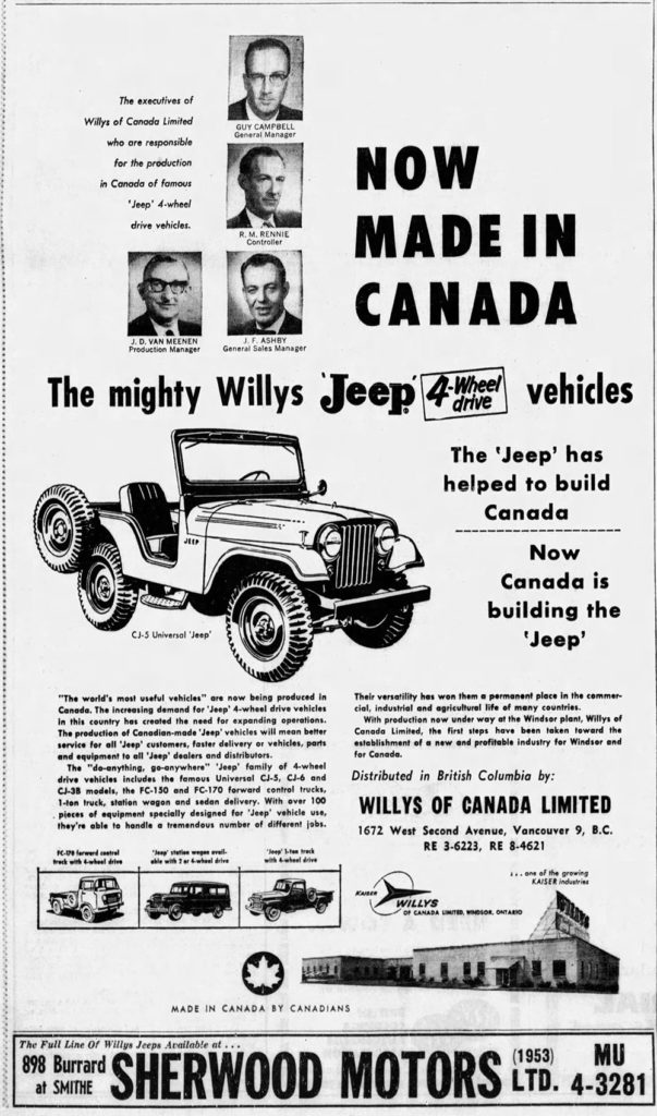 1959-08-25-the-province-vancouver-jeep-made-in-canada-ad-lores