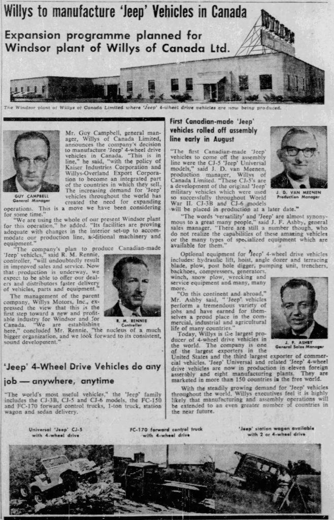 1959-09-19-national-post-toronto-jeep-made-in-canada-lores