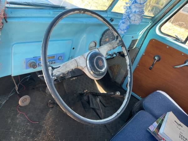 1959-wagon-parkway-longmont-co2