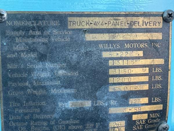 1959-wagon-parkway-longmont-co3
