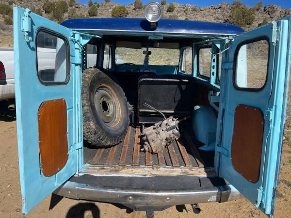 1959-wagon-parkway-longmont-co4