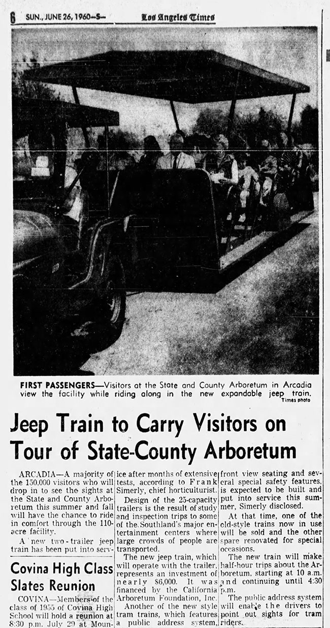 1960-06-25-losangeles-times-jeep-train-lores