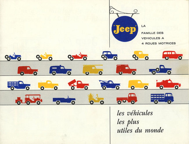 1960-french-jeep-family-brochure01-lores
