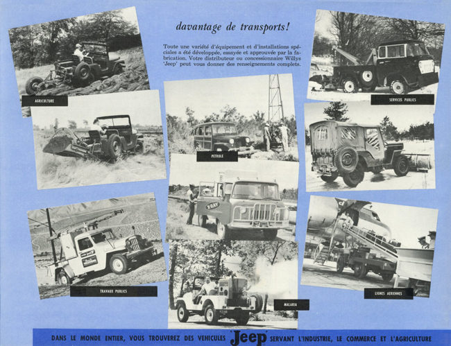 1960-french-jeep-family-brochure02-lores