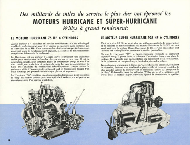 1960-french-jeep-family-brochure03-lores