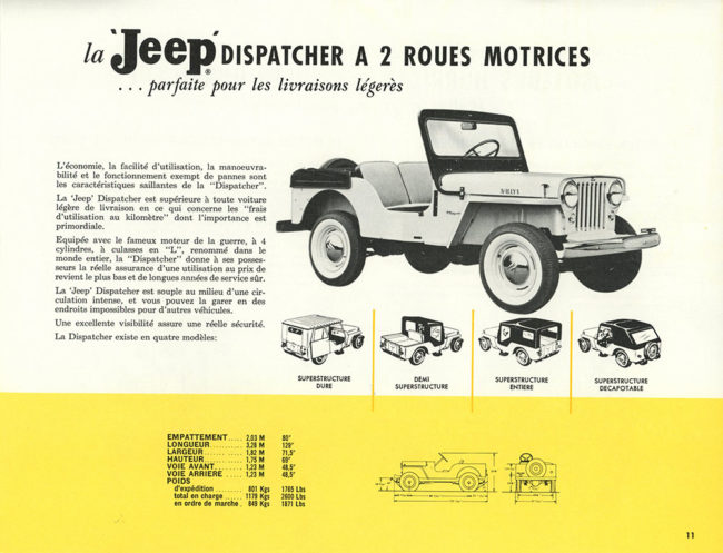 1960-french-jeep-family-brochure04-lores
