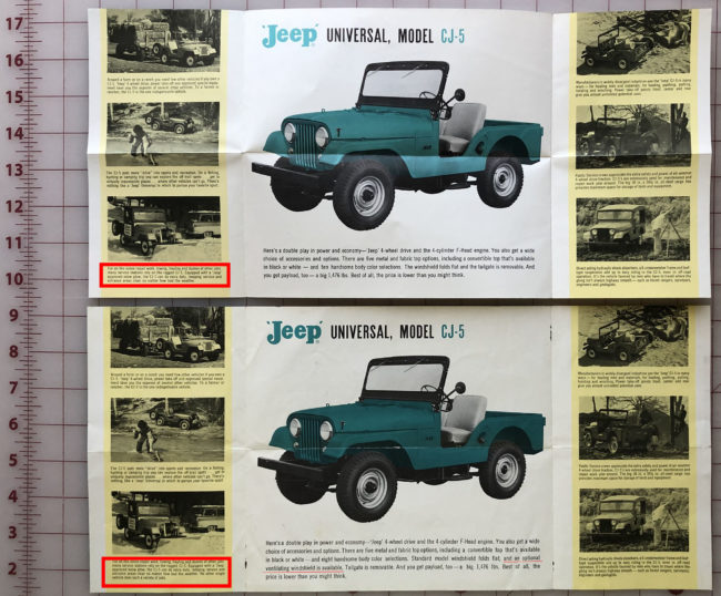 1961-06-cj5-brochure-comparison1